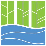 Lougheed Engineering Logo