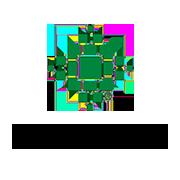 Parkview Hospital Logo